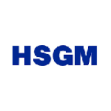 H.S.G.M.