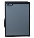 Cruise Classic Isotherm Indel Webasto Marine refrigerator