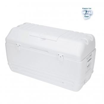 Igloo Maxcold icebox 165 - 157 lt