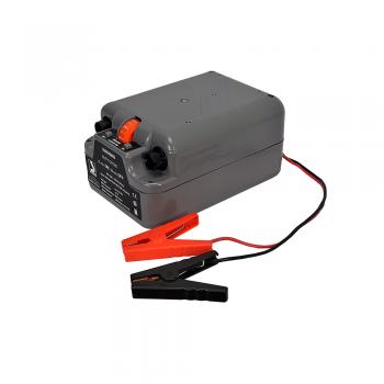 BRAVO MB50 electric inflator