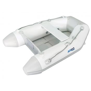 Arimar ROLL 185-210-240 dinghy
