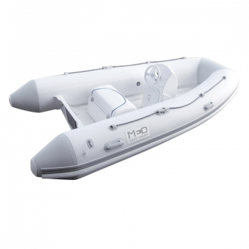 Arimar TOP LINE 280-320-360 dinghy