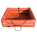 Arimar Coastal Light Life Raft Within 12 Miles